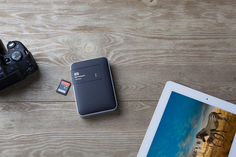 wlan festplatte test wifi festplatten im vergleich 2016. Black Bedroom Furniture Sets. Home Design Ideas