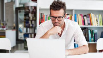 Einsteiger Laptops im Blick – Welche Geräte für Anfänger geeignet sind