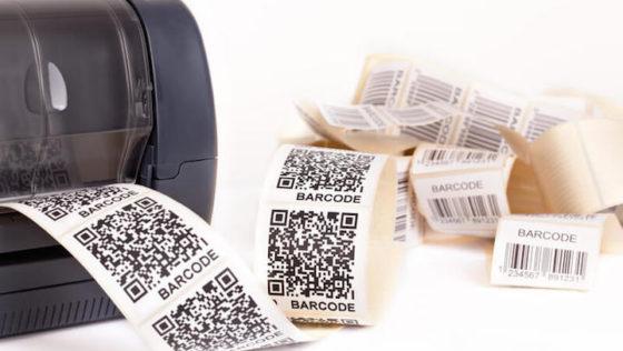 Etikettendrucker Vergleich 2017 – Tipps zur Wahl des richtigen Modells