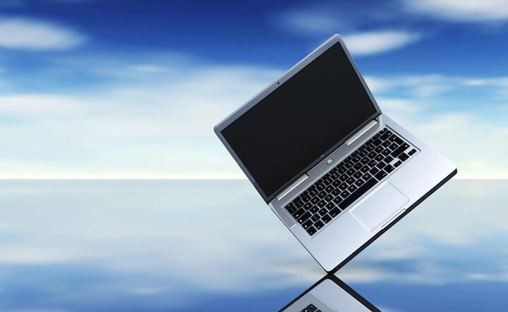 Ein Notebook kaufen – Tipps für den Kauf