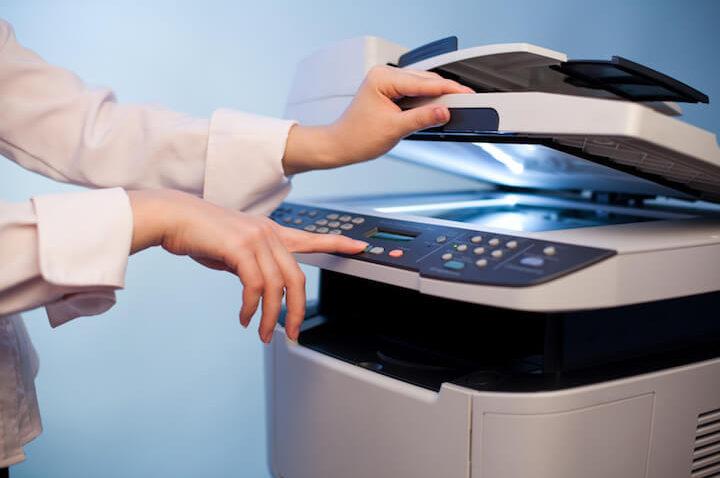 Augen auf beim Druckerkauf: Multifunktionsdrucker