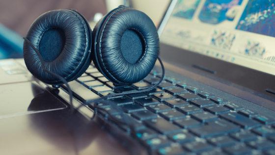 Gaming-Laptops im Check – Worauf wir bei Spiele-Notebooks achten sollten