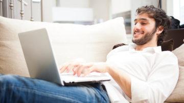 Zocken am Laptop – Für welche Spiele eignen sich Notebooks?