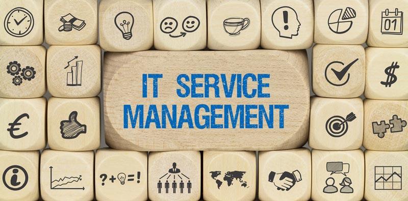 IT Service Management – Ein Muss für jedes Unternehmen