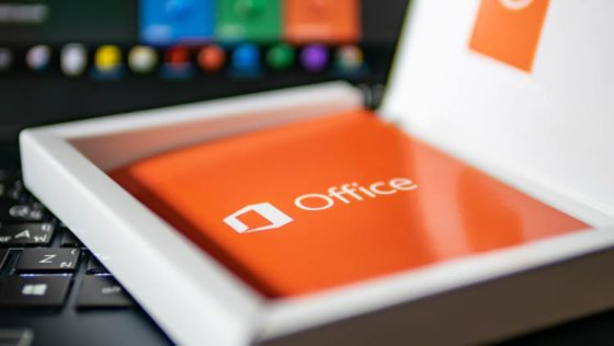 Was ist besser? MS-Office oder die Freeware-Alternative?