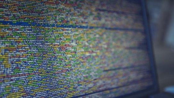 Virenfund auf dem Laptop: eine Neuinstallation hilft