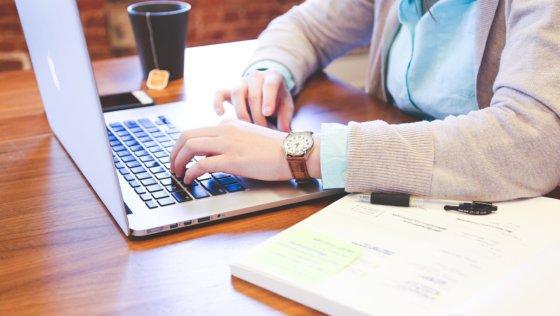 Workflow verbessern – 6 Tools zum produktiveren Arbeiten am Laptop